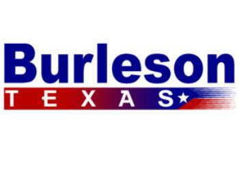 Electrical Services in Burleson, Tx