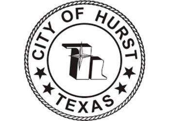 Electrical Services in Hurst, Tx