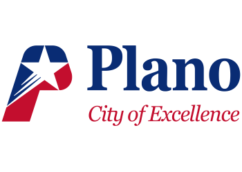 Electrical Services in Plano, TX