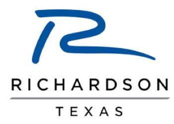 Electrical Services in Richardson, Tx